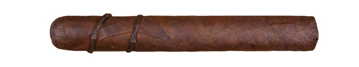 Cigar Snob Top 25 - 16 - CAO Amazon Anaconda.jpg