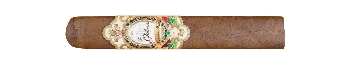 Cigar Snob Top 25 - 23 - La Galera 1936 Box Pressed.jpg