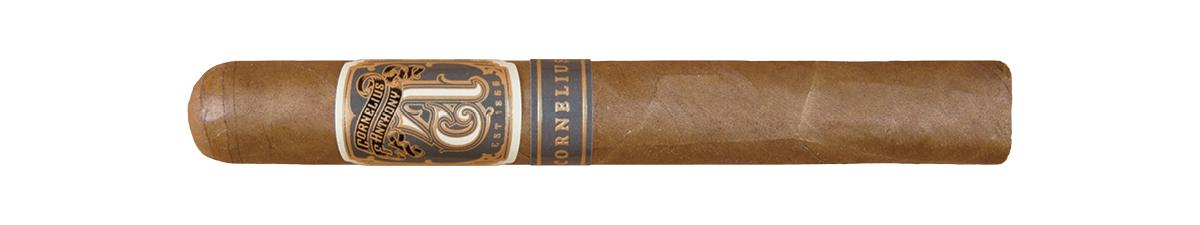 Cigar Snob Top 25 - 25 - Cornelius Anthony Cornelius.jpg