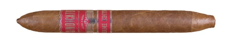 Cigar Snob Top 25 - 14 - Sindicato Miami Edition.jpg