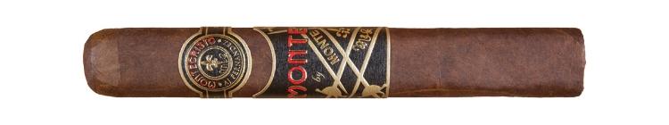 Cigar Snob Top 25 - 13 - Monte by Montecristo AJ Fernandez.jpg