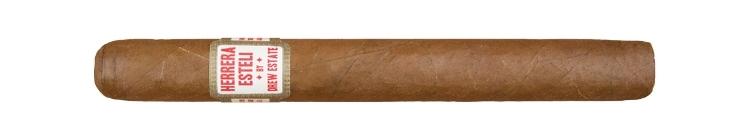 Cigar Snob Top 25 - 7 - Herrera Estelí.jpg