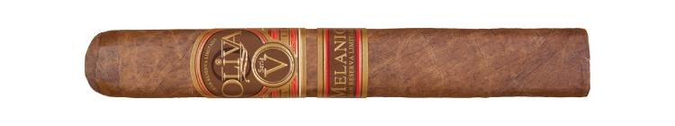 Cigar Snob Top 25 - 6 - Oliva Serie V Melanio.jpg