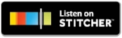 listen-on-stitcher-badge.jpg
