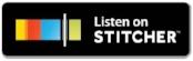 listen-on-stitcher-badge.jpg