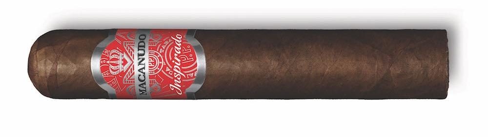 Macanudo InspiradoRed_Cigar.jpg