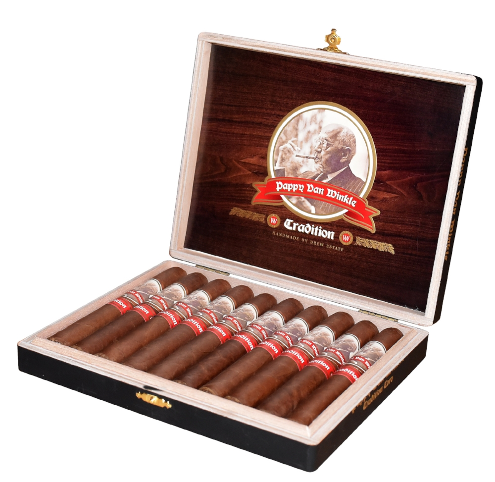 DE_IPCPR_2017_NEW_PVW-TRADITION-Toro-Box (1).jpg