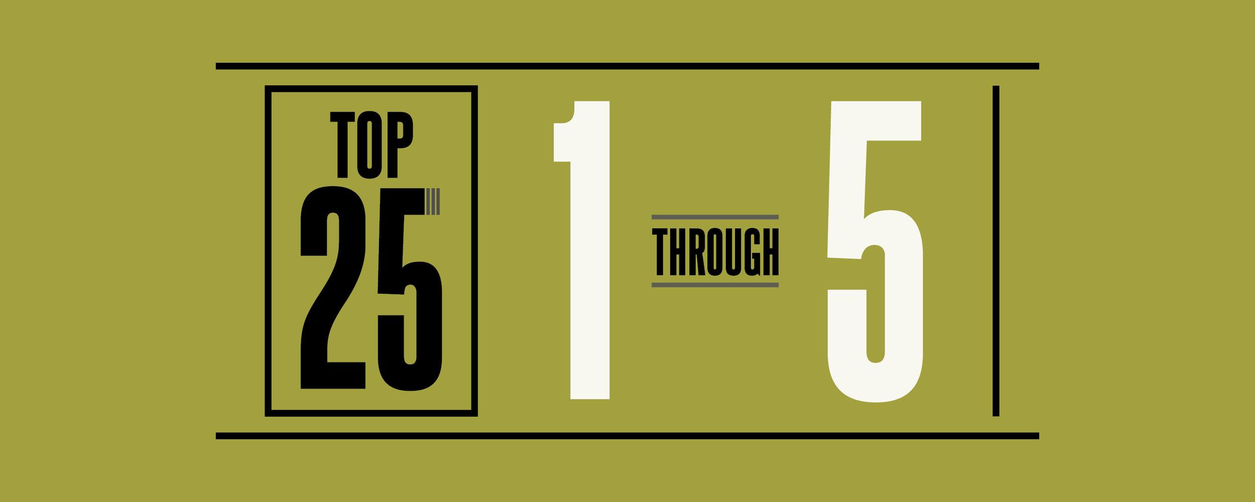 TOP 25 BANNER WEBSITE(1-5).jpg