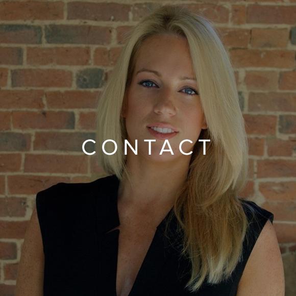 sy-contact.jpg