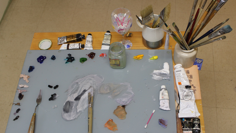 phyllis-sharpe-art-etsy-shop-studio-shots-003.jpg