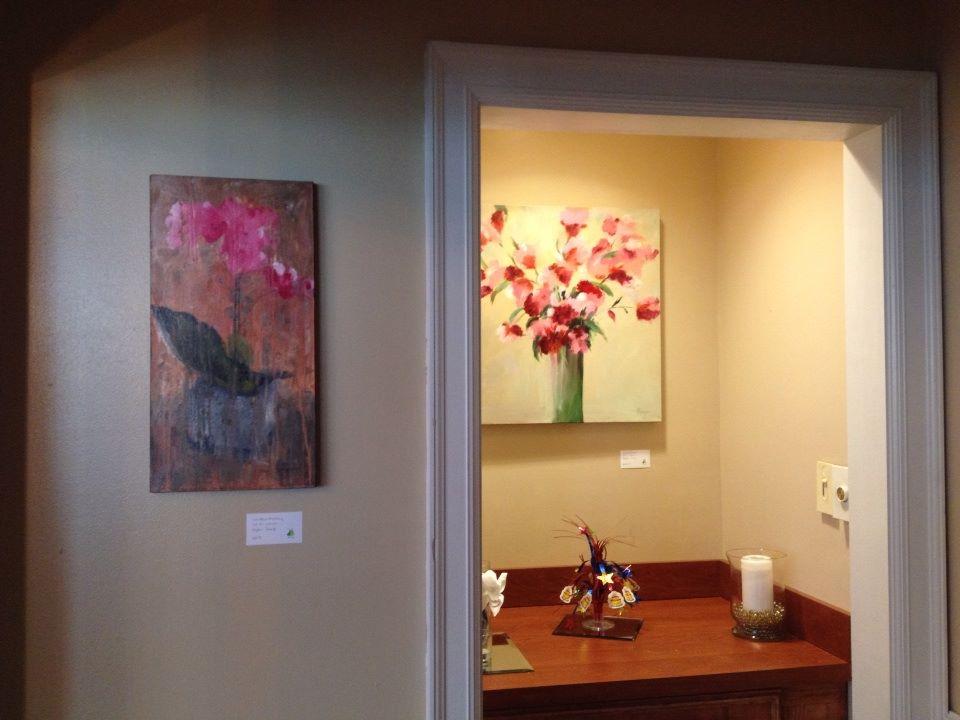 phyllis-sharpe-flower-paintings-at-the-piedmont-club-lee-mecum-photo.jpg