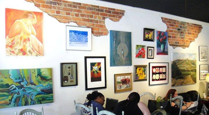 phyllis-sharpe-showed-several-paintings-coffee-break-greensboro-nc.jpg
