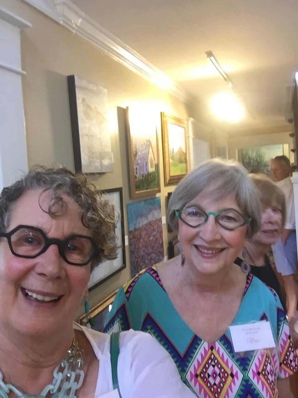 phyllis-sharpe-and-alie-bachman-at-tyler-white-gallery-sassy-opening-IMG_0945.jpg