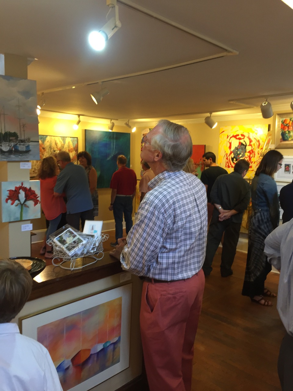the-crowd-enjoys-the-art-on-display-at-tyler-white-july-24-2015-IMG_0944.jpeg