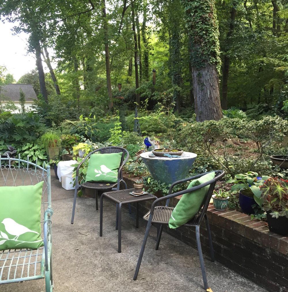 patios-chairs-gardens-IMG_1246creative-friends-series.JPG