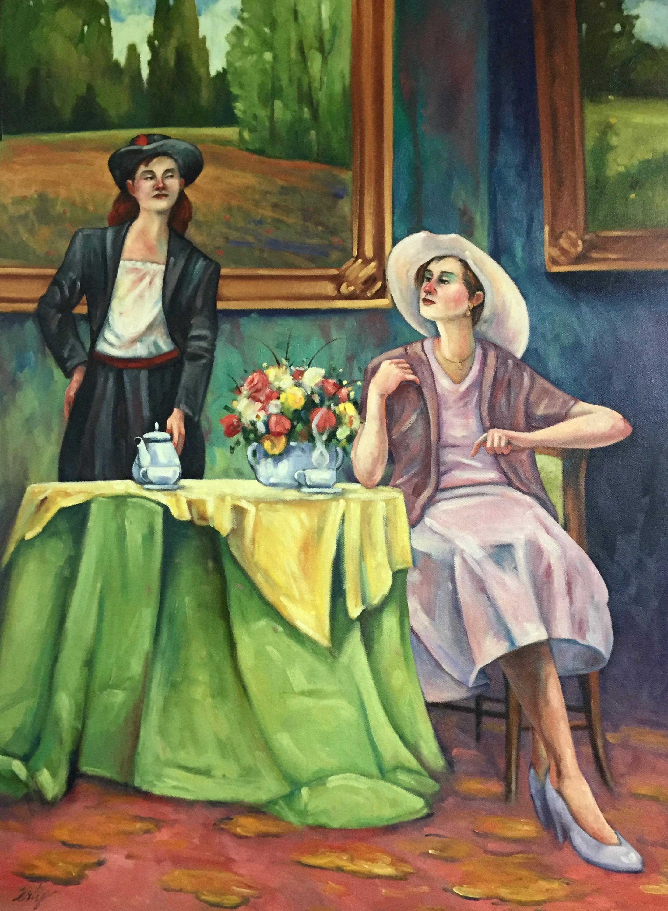 oil-painting-wayne-epperly-red-nose-women-fine-art-IMG_1824.jpg