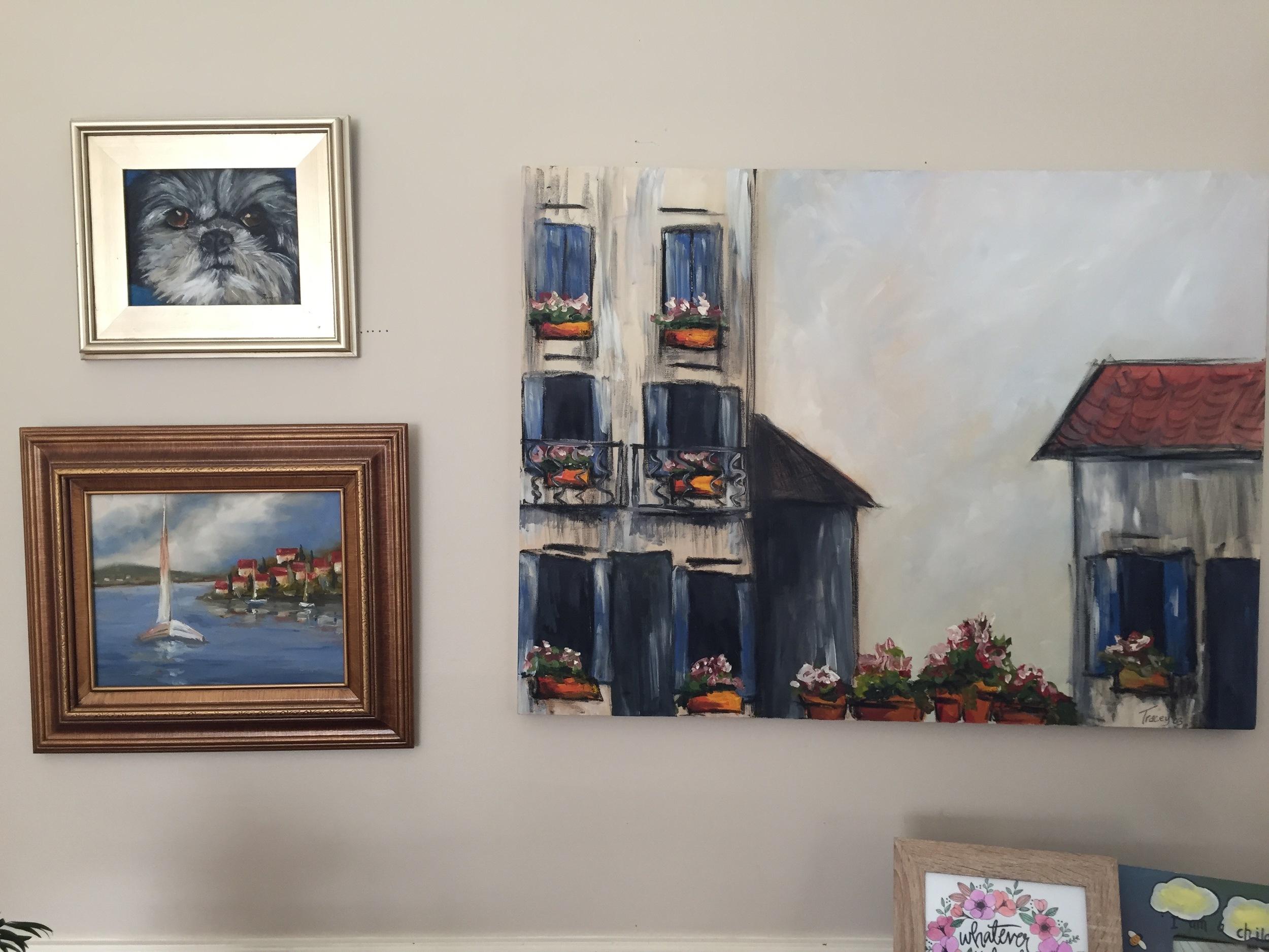 oil paintings-dogs-landscape-phyllis-sharpe-IMG_2173.jpg