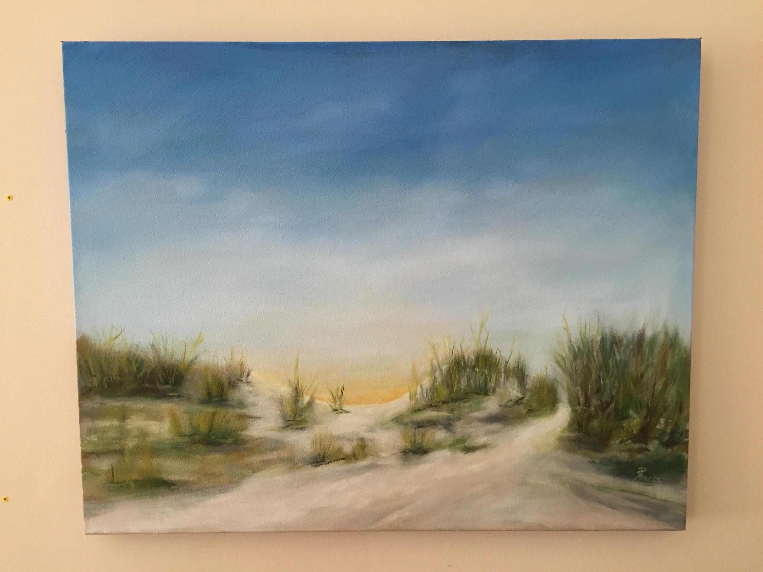 landscape-oil-painting-sunrise-grasses-sand-phyllis-sharpe-IMG_2174.jpg