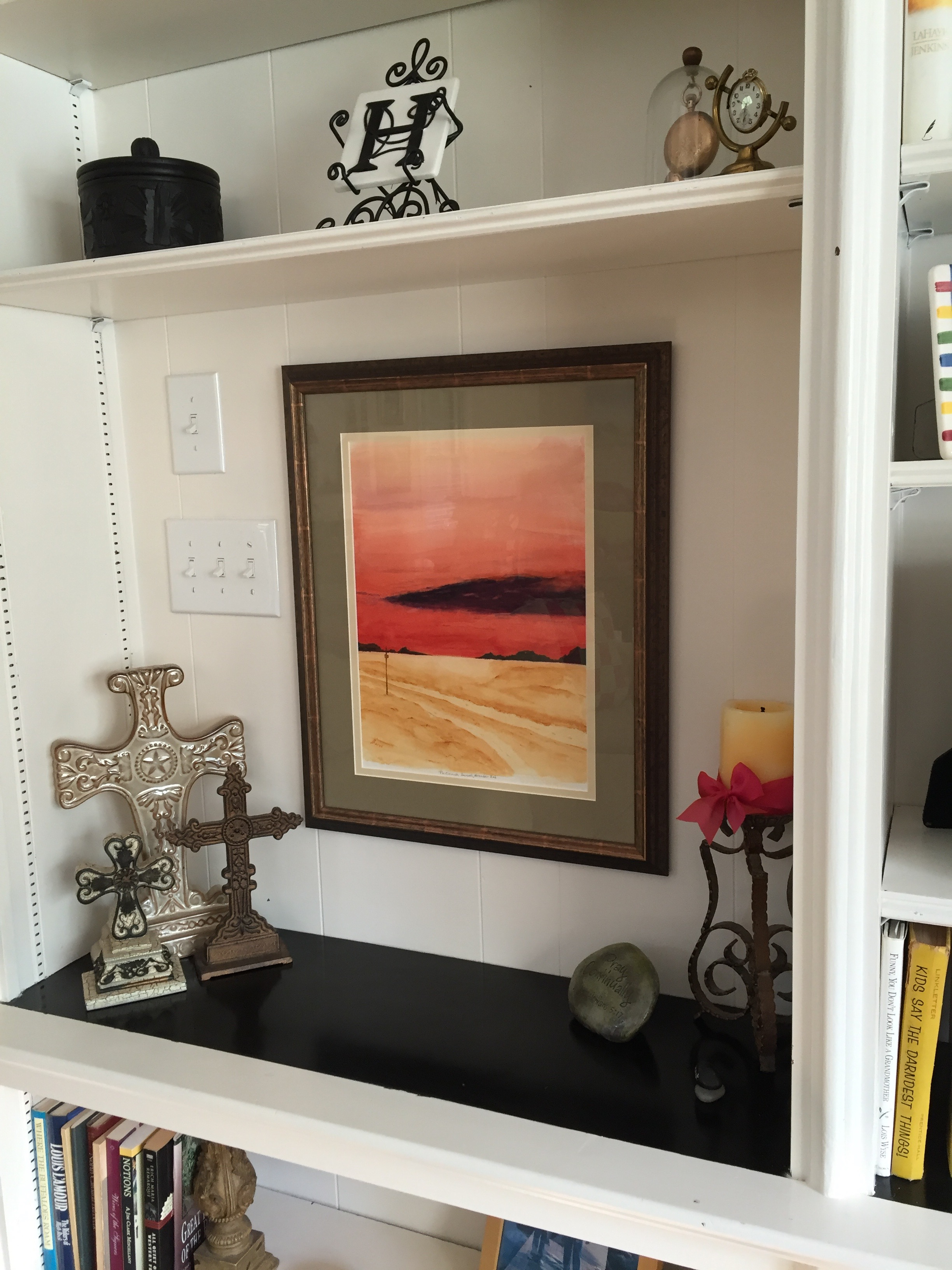 watercolor-landscape-portsmouth-phyllis-sharpe-IMG_2176.jpg