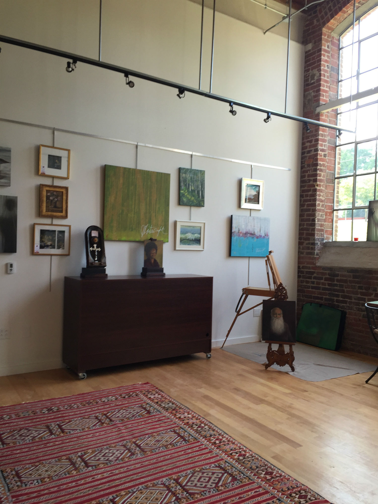 studio-revolution-mill-phyllis-sharpe-fine-art-painter-greensboro-nc-IMG_2297.jpg