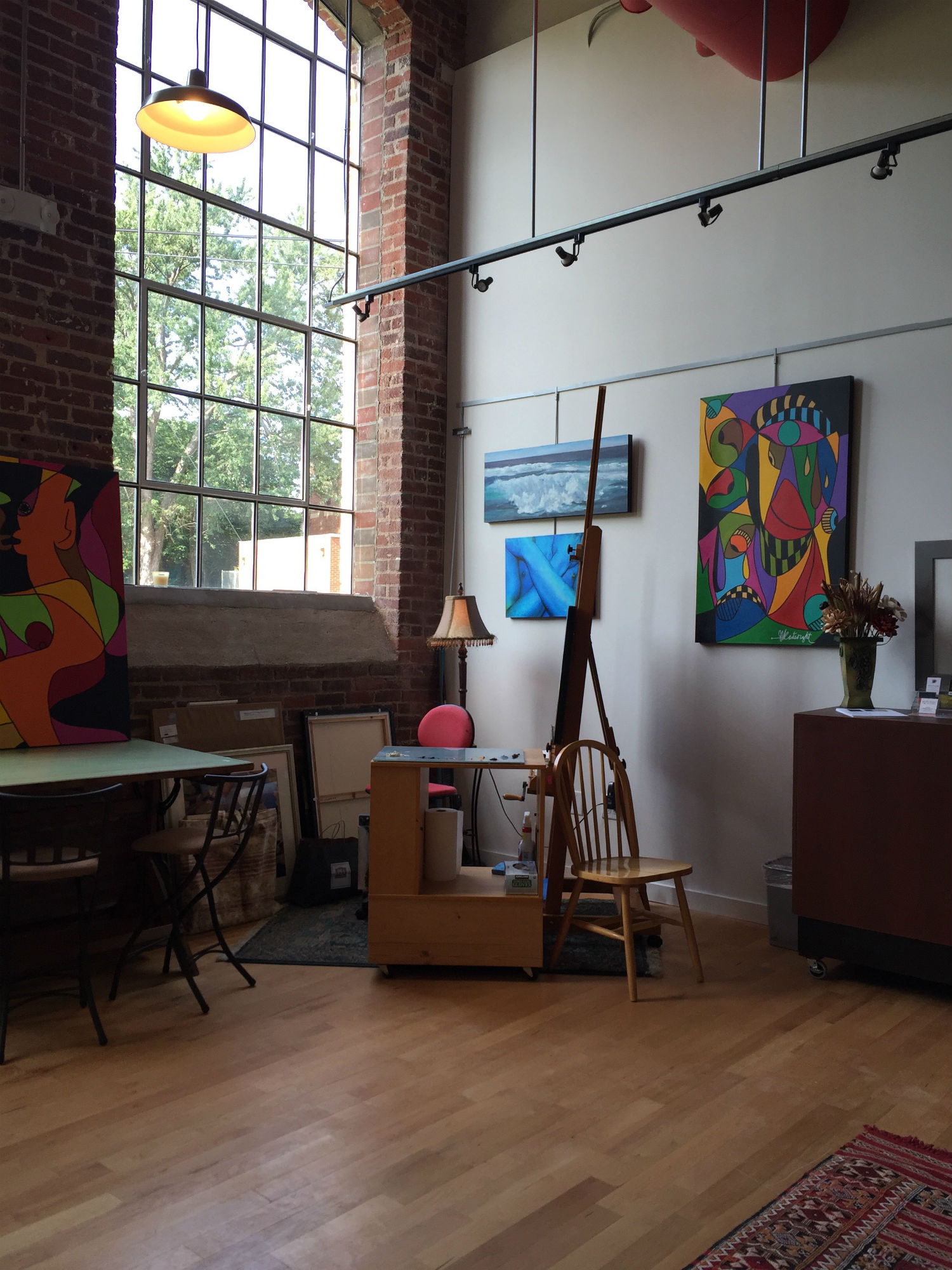 working-space-phyllis-sharpe-new-studio-revolution-mill-fine-art-greensboro-nc-IMG_2298.jpg