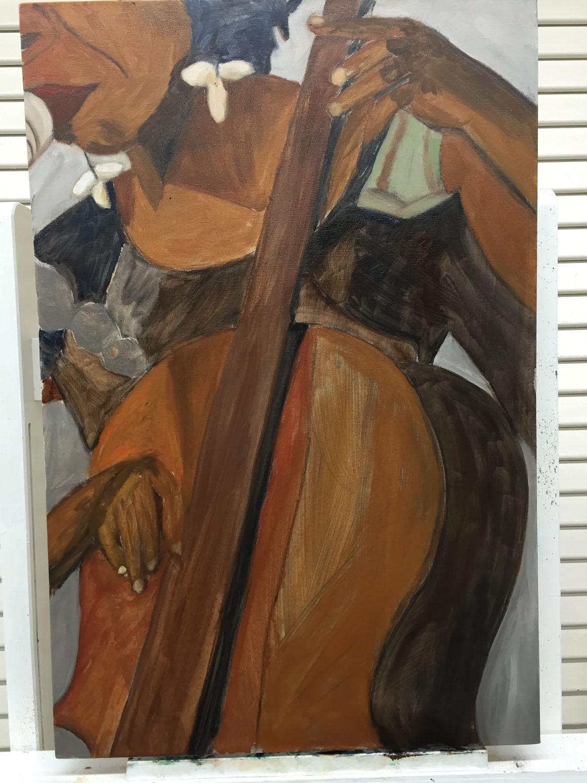 in-process-painting-portrait-of-cellist-musician-singer-shana-tucker-in-concert-by-phyllis-sharpe-artist-IMG_1477.jpg