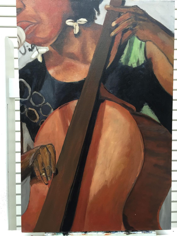 in-process-painting-portrait-of-cellist-musician-singer-shana-tucker-in-concert-by-phyllis-sharpe-artist-IMG_1519.jpg