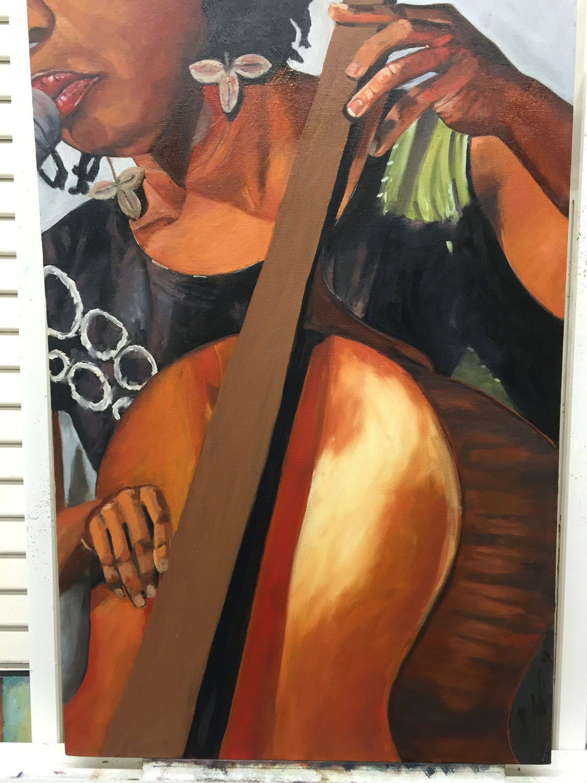 in-process-painting-portrait-of-cellist-musician-singer-shana-tucker-in-concert-by-phyllis-sharpe-artist-IMG_1881.jpg