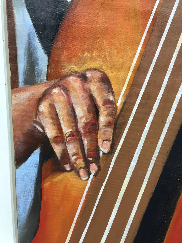 in-process-painting-portrait-of-cellist-musician-singer-shana-tucker-in-concert-by-phyllis-sharpe-artist-IMG_1910.jpg