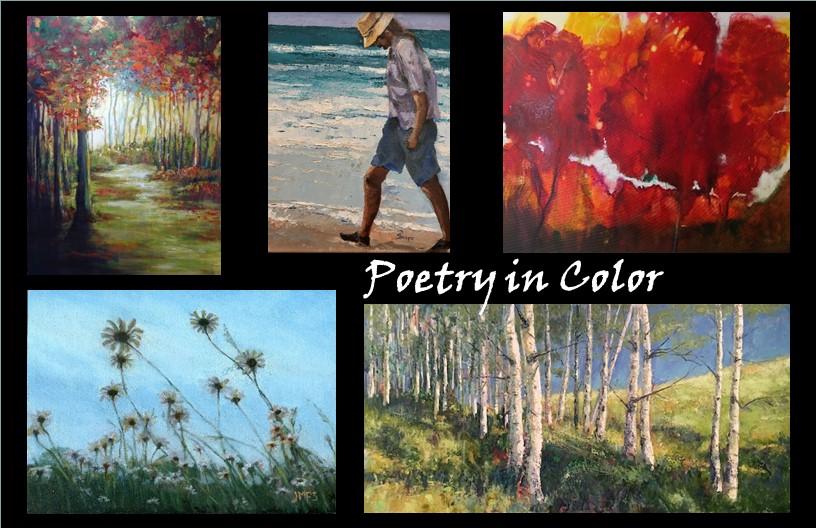 Center-for-creativity-leadership-art-show-poetry-in-color-Slide1.jpg