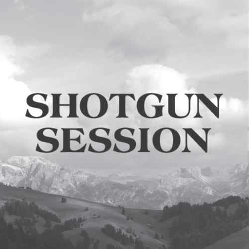 Doth-Service-Shotgun-Session.png