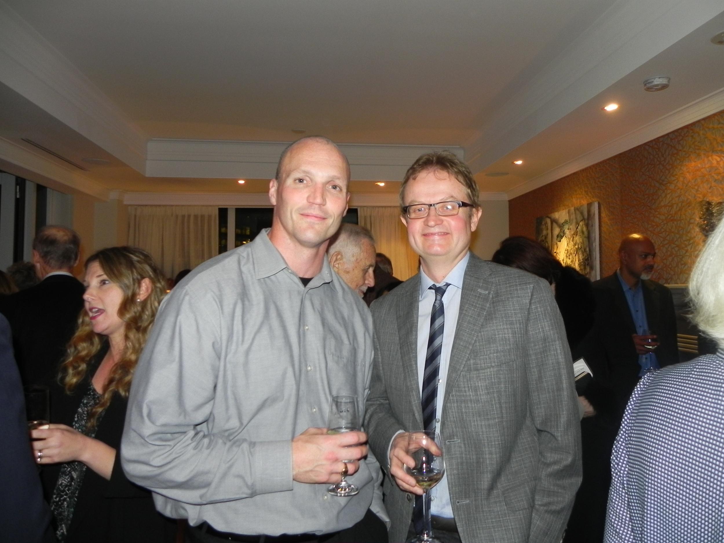 Ian and Robert.JPG