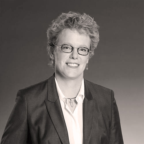 Janice Wright  Lawyer
