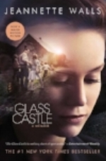 Glass Castle.jpg