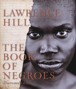 BookofNegroes.png