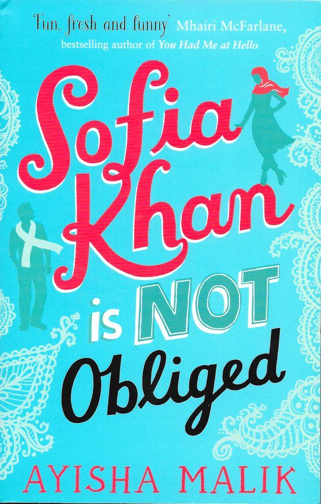 Sofia-Khan-is-Not-Obliged.jpg