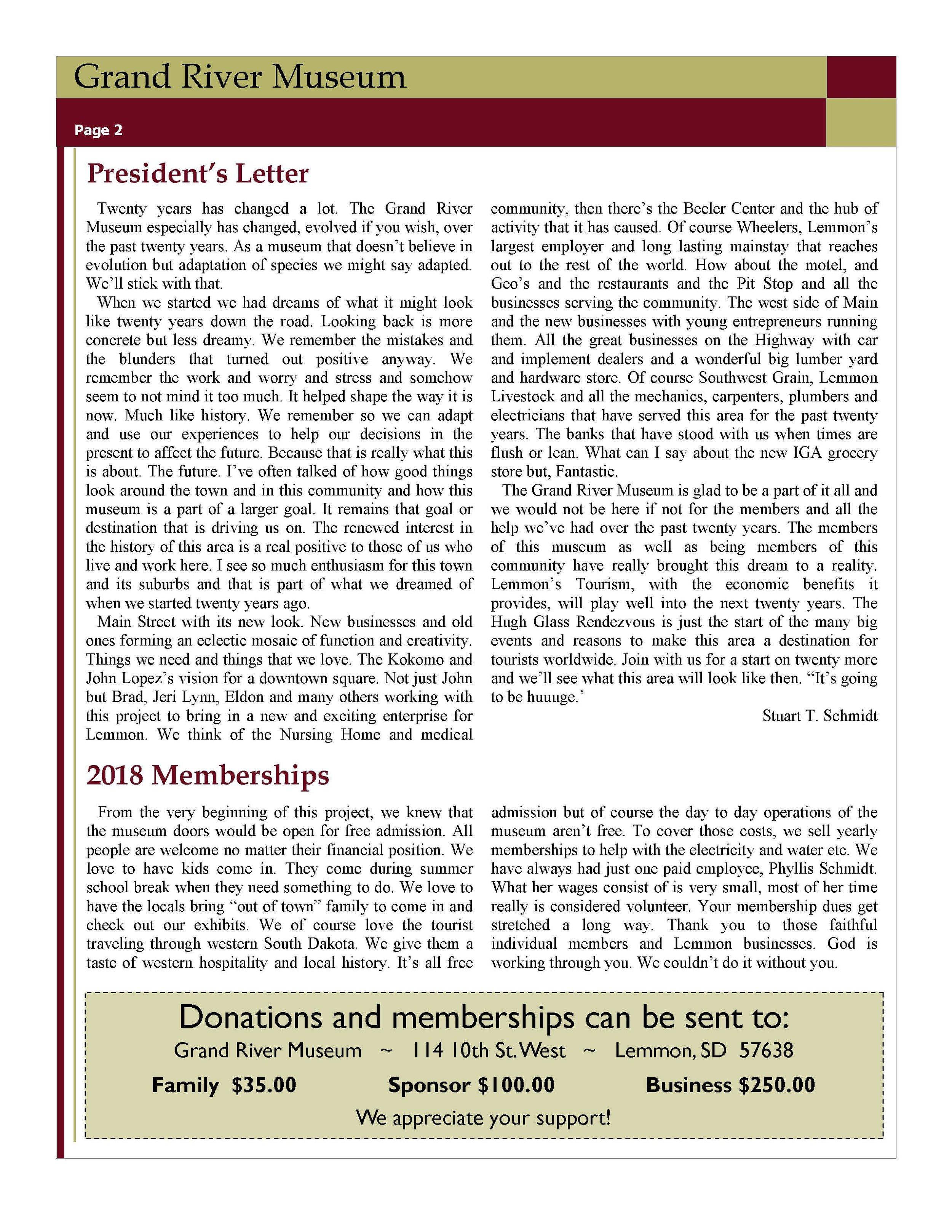 winter 2018 newsletter - pg 2.jpg