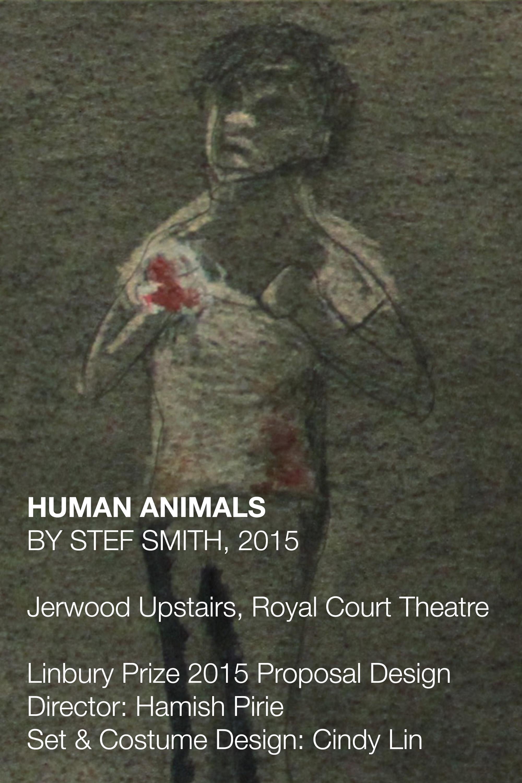 Website - HumanAnimalsInfo.jpg