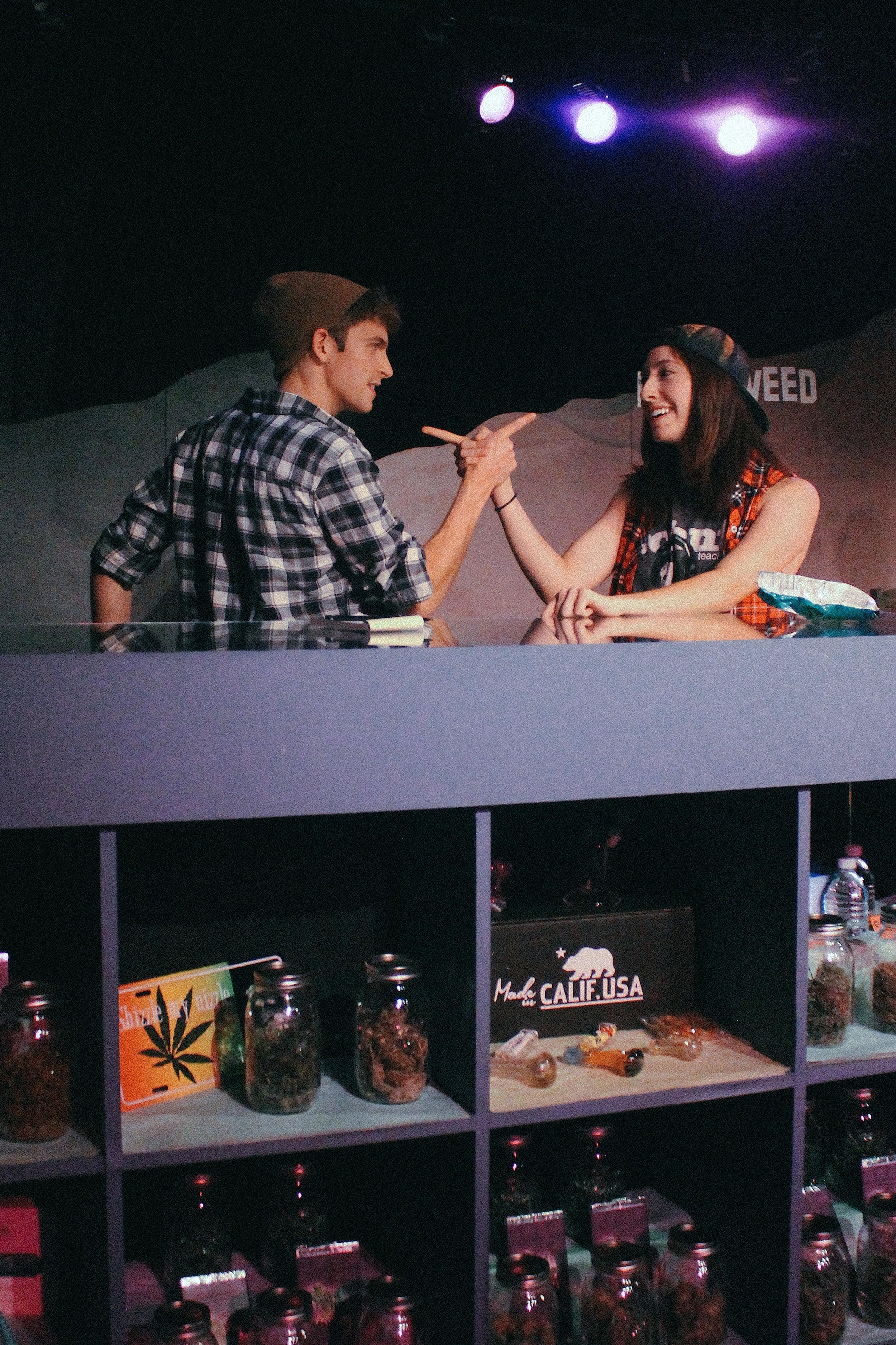 Weed Shop (51 of 139).jpg