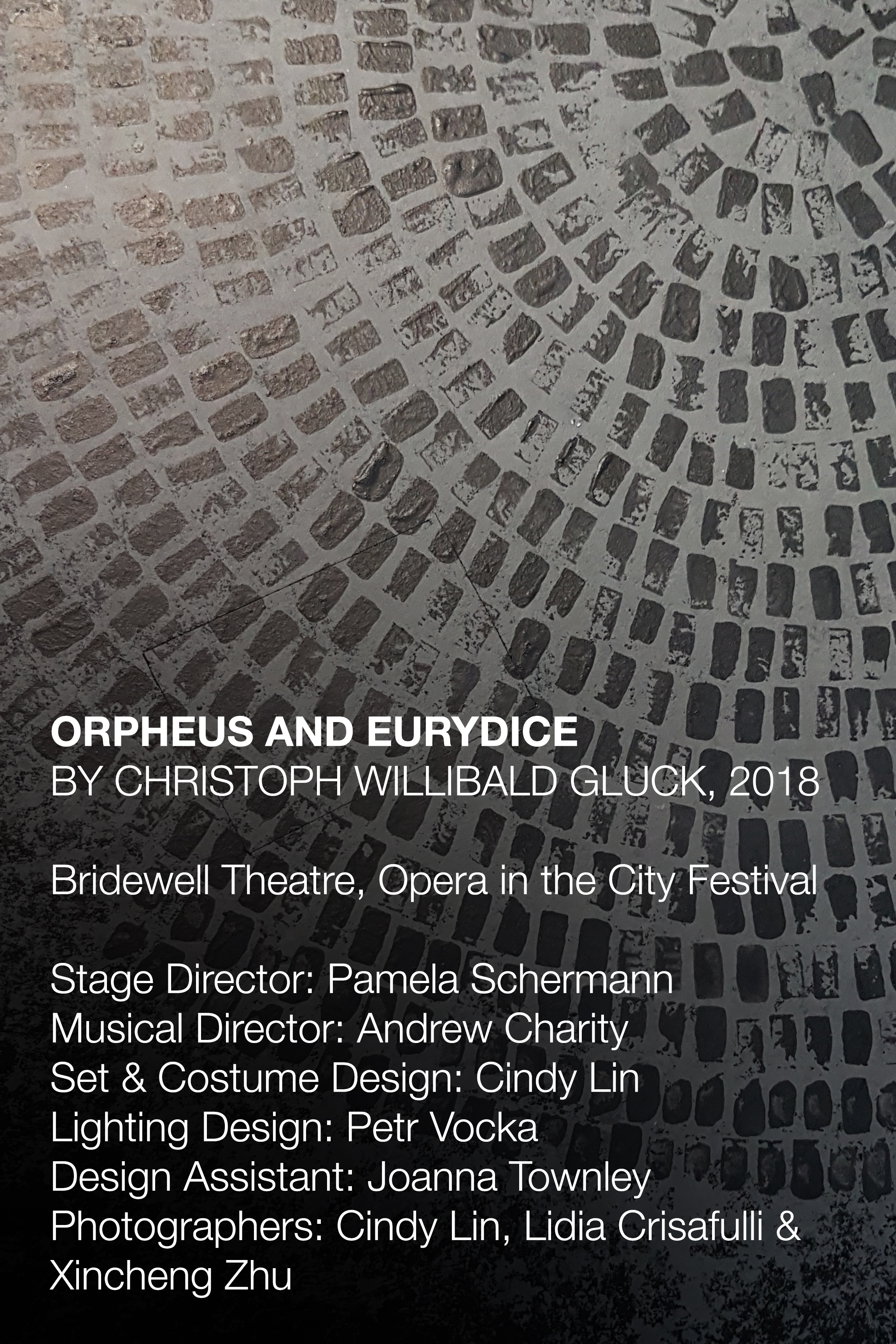 Website - OrpheusInfo.jpg