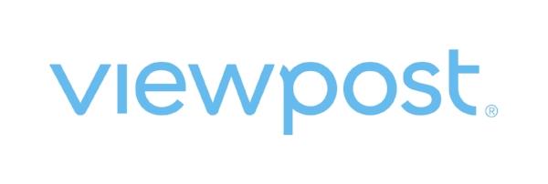 Viewpost Logo ONLINE_rgb-blue-clsp.jpg