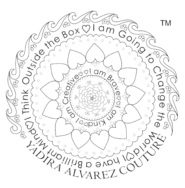 mandala with border white text final tm 71516.jpg