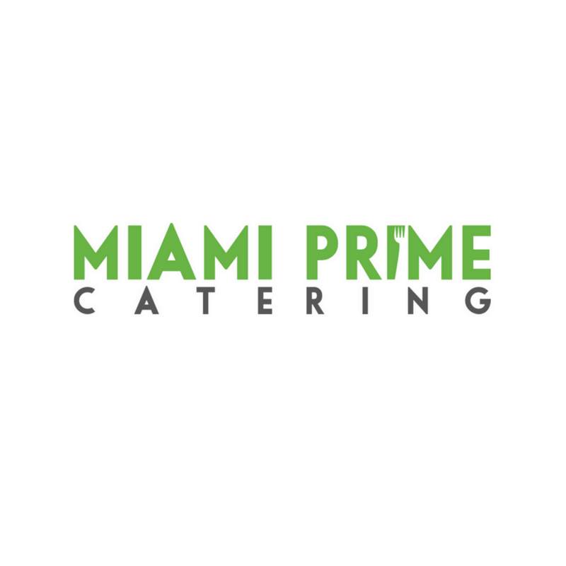 Miami Prime Logo.png