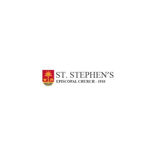Member-St-Stephens-Church.jpg