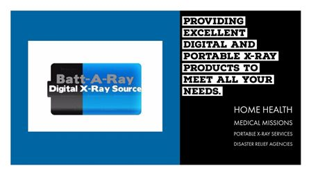 Batt A Ray Logo - Web size.jpg