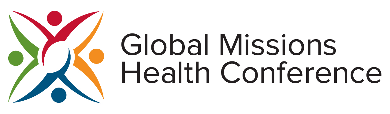 "We are excited to announce that we've registered for this year's Global Missions Health Conference (November 7-9, 2019 in Louisville, KY). Most of you already may well know this but we wanted to share again... this is the largest gathering of missional healthcare professionals in the world. In many ways we consider the GMHC ""our conference"" as we help speak into it's strategic direction and partner with them. We hope to see you at this year's GMHC in November. To find out more about GMHC, go to   https://www.medicalmissions.com/ .  When you're at GMHC, please come and see us at BOOTH 1709."