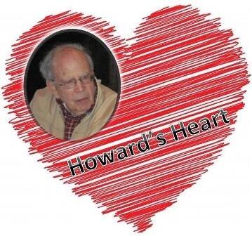 Howards Heart a.jpg