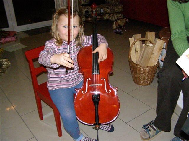 Franziska2 2006.JPG