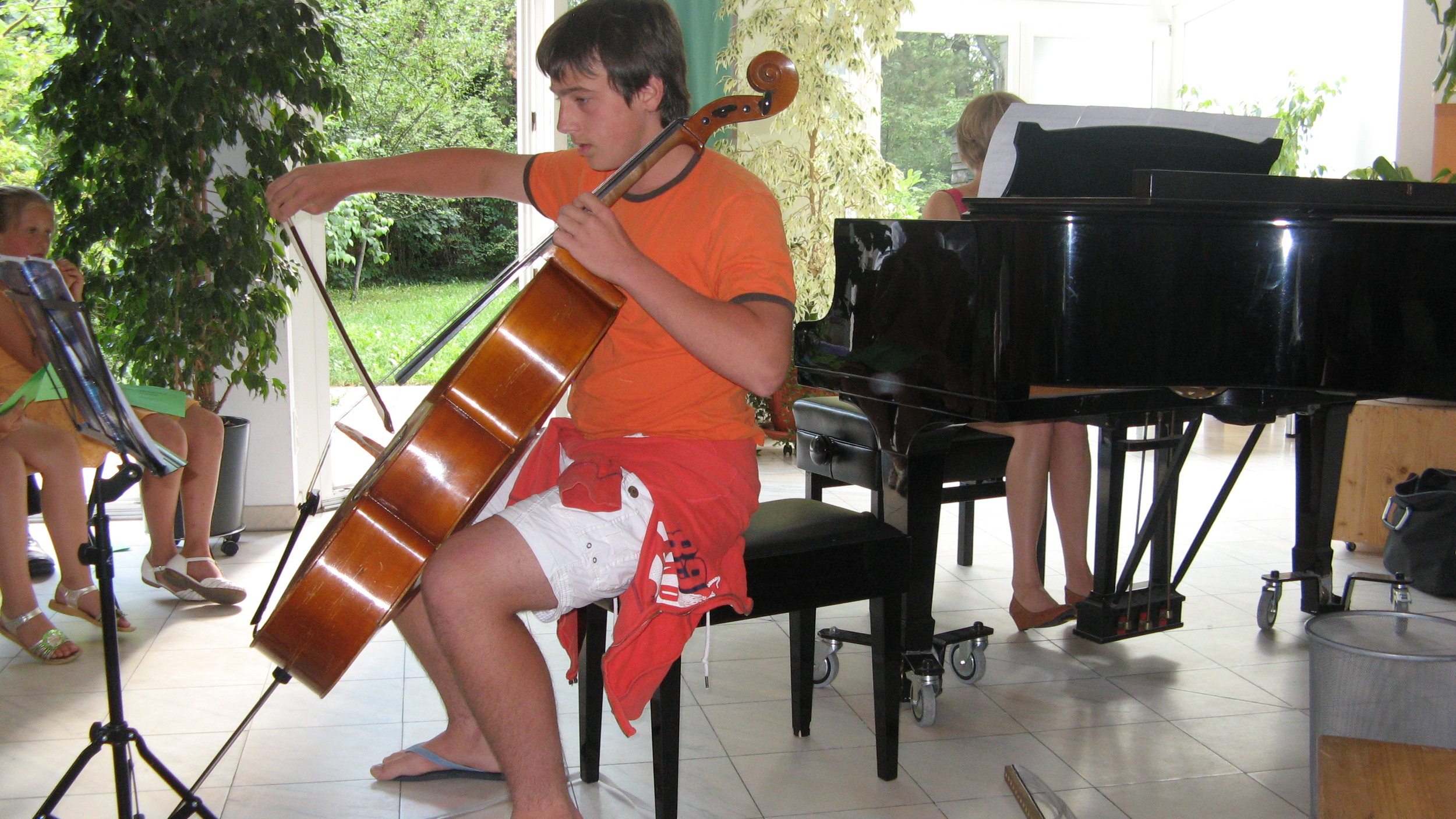 Cellovorspiel Sommer 2010 009.jpg