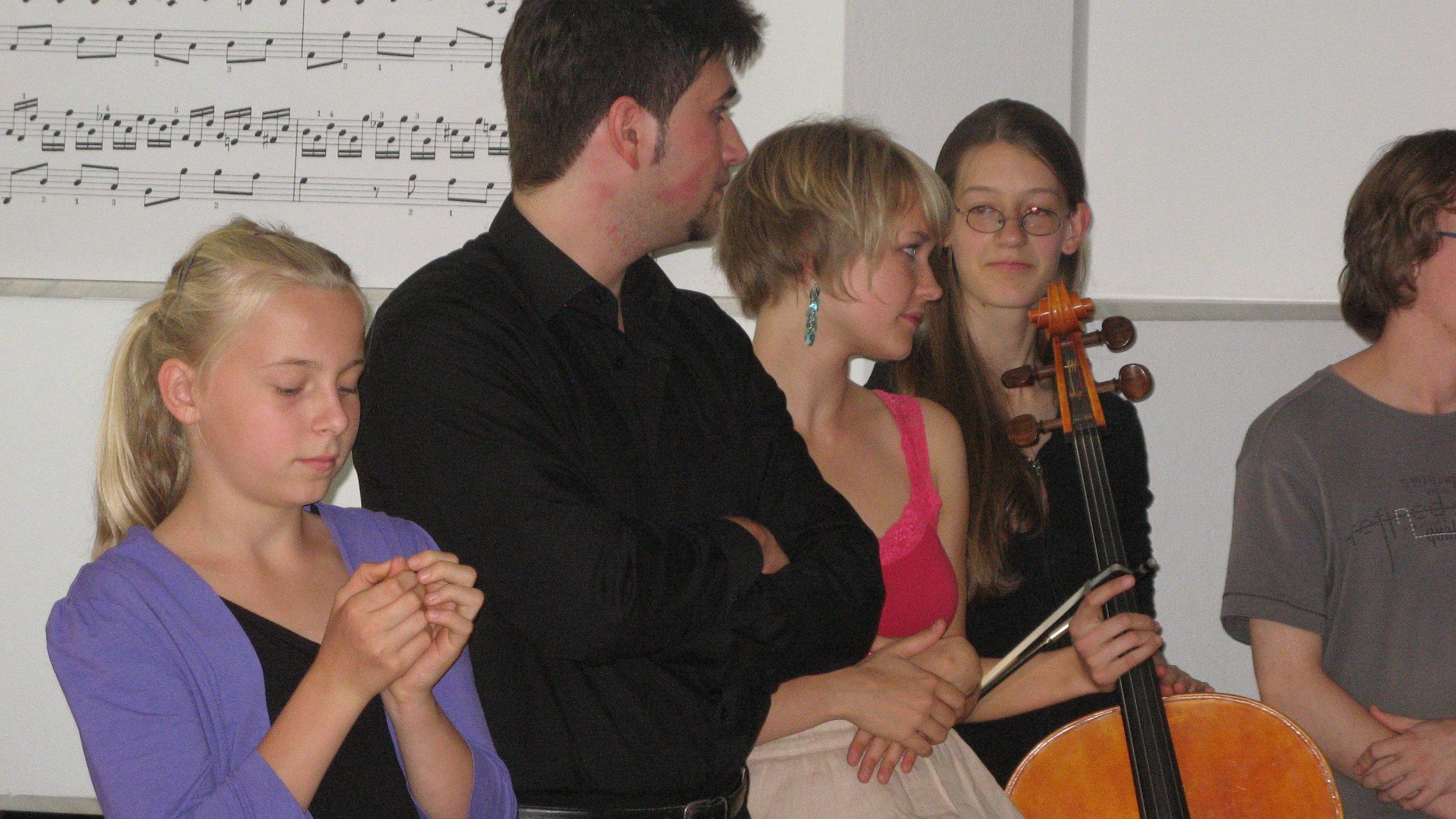 Cellovorspiel Sommer 2010 016.jpg